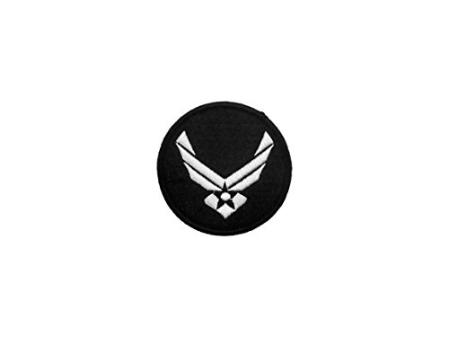 - Stargate SG-1 TV Series Air Force Wings Shoulder PATCH