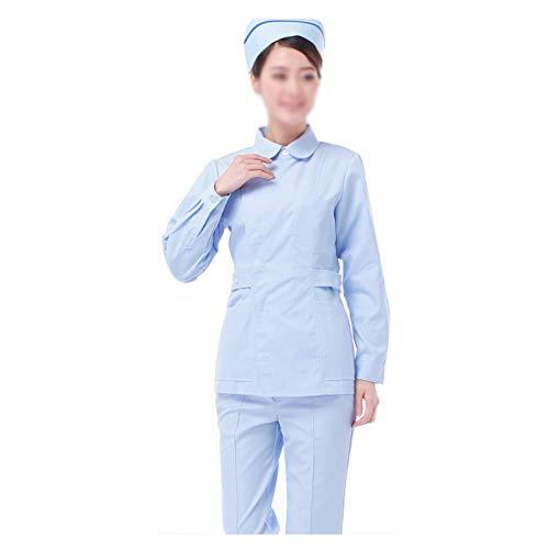 CX ECO Traje de Enfermera de Traje de Enfermera para ...