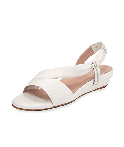 White Rose Taryn Dress Sandal Ion Women's nqp87pSXwx