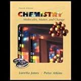 Chemistry 9780716736318