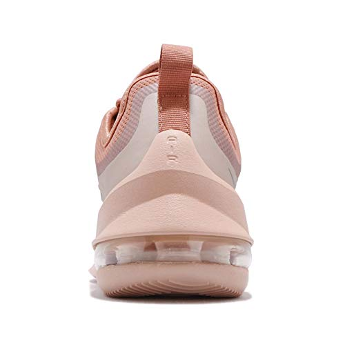 Blush Donna Nike Da Beige Wmns Cool bio 36 mtlc Eu Scarpe 201 Fitness Air 5 terra Grey Axis Max xpqzxf