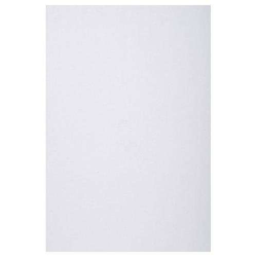 Bulk Buy: Darice DIY Crafts Stiff Felt Sheet White 12 x 18 inches (5-Pack) FLT-0331]()