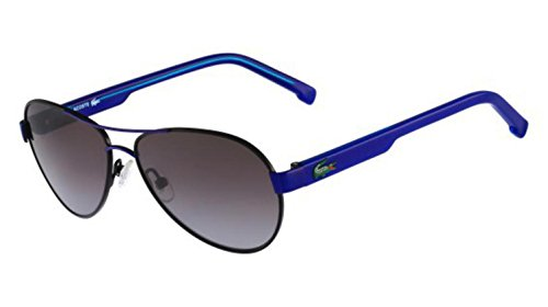 Lacoste Sunglasses - L3103S - Price Sunglasses Lacoste