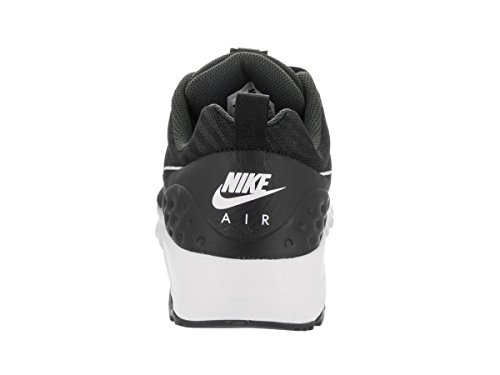 cheap wholesale price cheap sale shop offer Nike Men's Air Max Motion Lw Prem Trainers Black (Black/Black/Anthracite) sale genuine buy cheap price eSutKfU