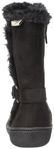 Western Girls Boot Maggie Fashion Black Chief PYrqxPv1