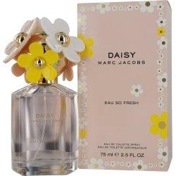 marc-jacobs-daisy-eau-so-fresh-eau-de-toilette-spray-for-women-25-fluid-ounce