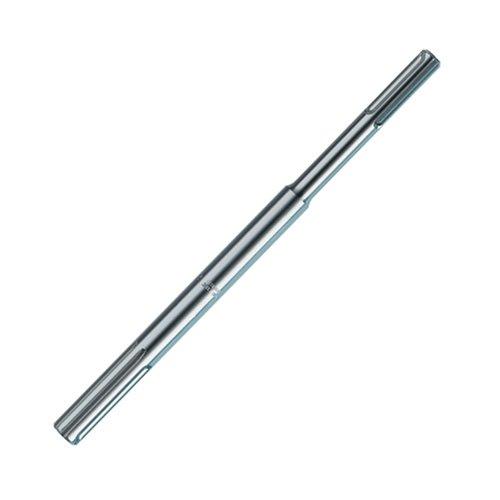 Hitachi 725786 SDS+ 29-1/2-Inch Rotary Hammer Shank Extensio