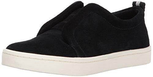 Prachtige Vrouwen Dagny Sneaker Zwart