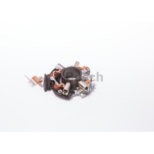 Bosch F000AL1055 soporte para cepillo
