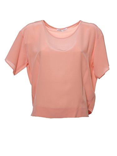 agnona-womens-u4082t904oyp38-pink-silk-top