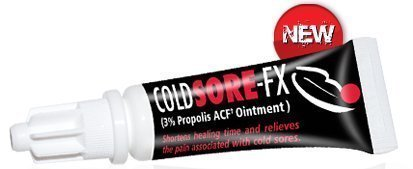 coldsore-fx-topical-cold-sore-ointment-2-grams-new