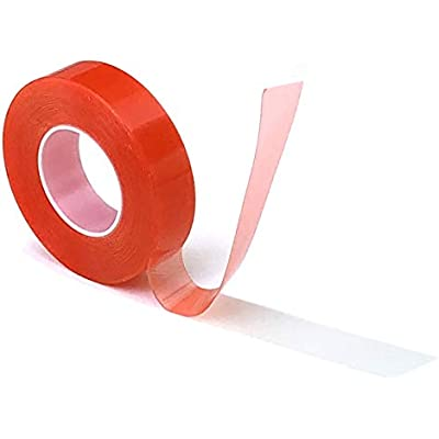 icraft-supertape-strong-double-sided-1