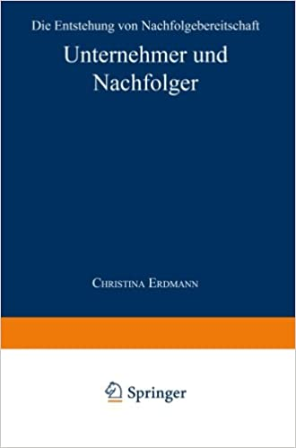 Management science latter books library by christina erdmann fandeluxe Image collections
