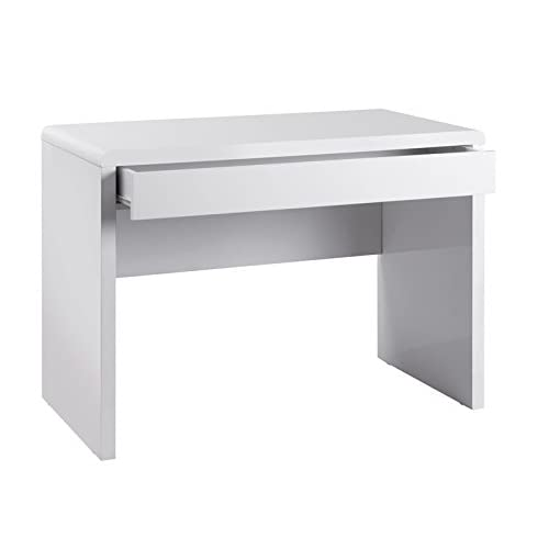 Home Office Furniture Kent