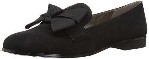 Picture of Bandolino Women's Lomb Loafer Flat