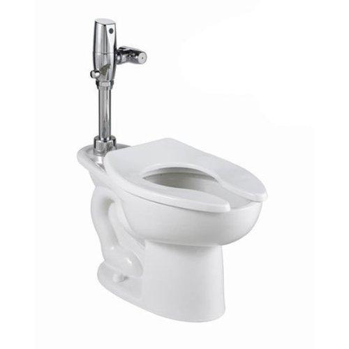 American Standard 3462.001.020 Toilet Bowl, White