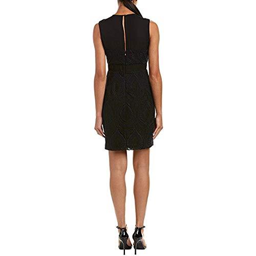 Buy nicole miller lace dress