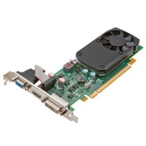 DELL DIMENSION 2010 NVIDIA DISPLAY DRIVER DOWNLOAD FREE