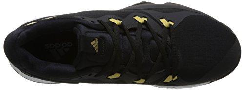 Basketball Boost De Dormet Noir 2018 Light Crazy negbás Adidas 000 Chaussures Homme Carbon 1HYXnx