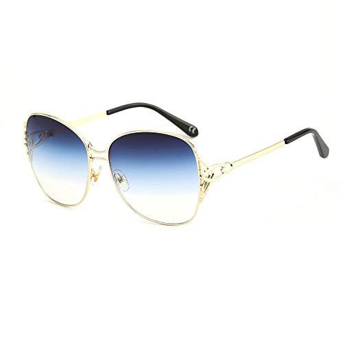 Blue Shopping Recherche Femmes Gradual Lunettes Go Pour Soleil Conduite De Easy 8wq75vYY