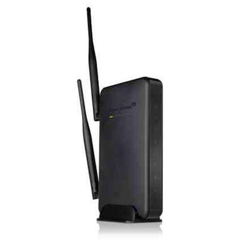 Amped Wireless SR10K-WB Hi Power Wireless-n 600mw Range Exte