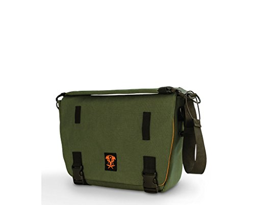 Far Cry Messenger Bag Official Ubisoft Collection by Ubi