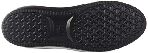 Femme Geox C9999 Noir G D Basses Tahina Black Sneakers XHXgrq