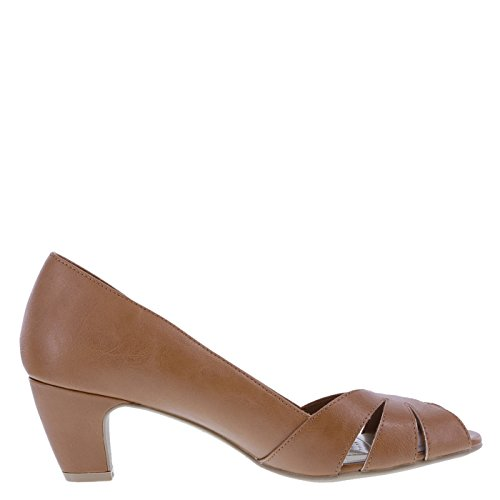 a7b0845e5be dexflex Comfort Women s Marsha Low-Wedge Heel 50%OFF - holmedalblikk.no