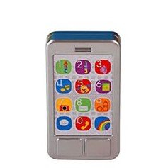Fisher Price Laugh & Learn Around the Town Learning Table - Replacement Phone
