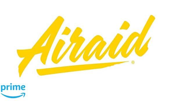 AIRAID 101-302 Universal Air Intake Kit