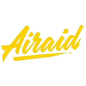 Image of Airaid 200-796 Jr. Intake System Air Intake