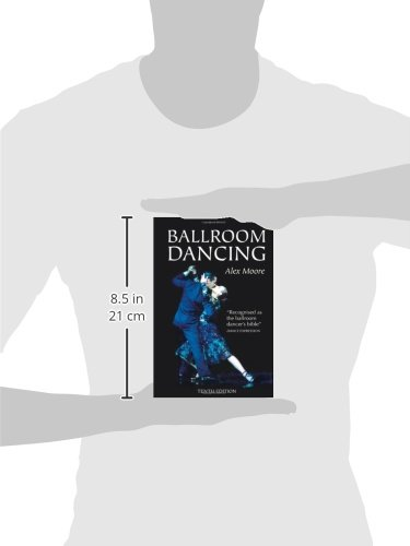 social dance 3 essay Courtiers began training in dance, deportment, and social etiquette from early childhood (hilton 3) children often started formal life as early as the age of ten, and were expected to behave as adults.