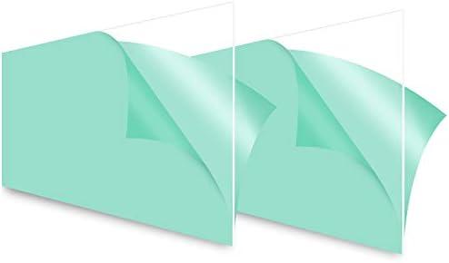 edvision-polycarbonate-plastic-sheet