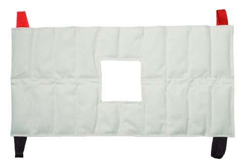 Relief Pak 11-1316 Knee Shoulder Hot Pack, 20