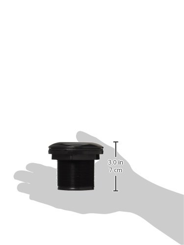 Picture of CPR Aquatic BHCPR150STx4 1-1/2
