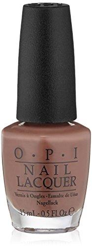 OPI Nail Polish, Washington DC Collection, Squeaker of the House, 0.5 fl. oz. (Polish Classic Nail Opi)