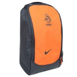Zapatillas Naranja Y Bolsa NegraAmazon Nike esEquipaje Porta 6vYfyb7Ig