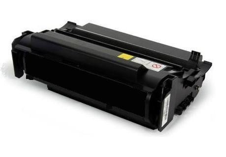 (Lexmark 12A7415 Compatible Toner, for Lexmark T420 / IBM InfoPrint 1222)