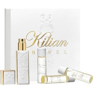 By Kilian - Forbidden Games Eau de Parfum - Travel Spray by Kilian