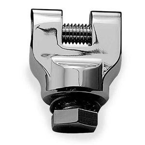 Footpeg Mount - Kuryakyn Short Magnum Footpeg Mounts