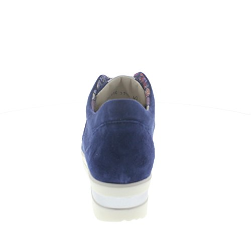 41 Renna Taglia R20110 Denim Jeans Melluso v4x7HqW