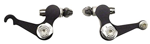 Paul Component Neo-Retro Cantilevers Brake, Black, One Size