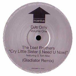 wood brothers vinyl - 9