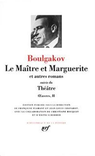 Theatre Ii [Pdf/ePub] eBook