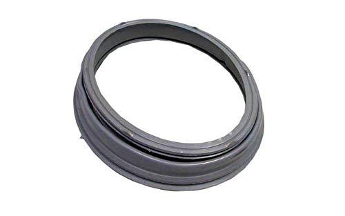 LG - Gemelos de depósito de buey - 4986en1003 a para Lava la Ropa ...