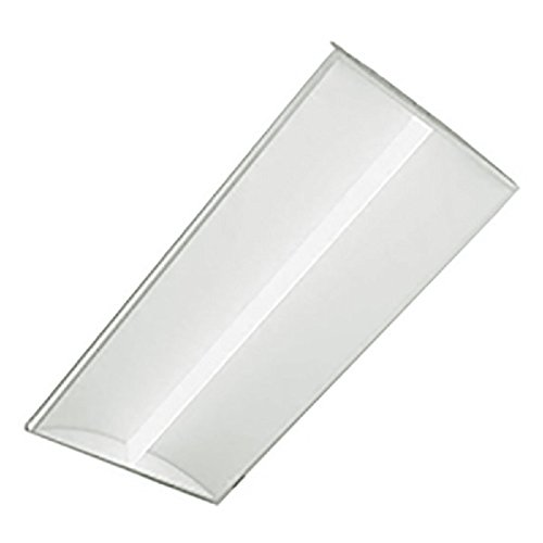 New Wave Led Lighting - 4