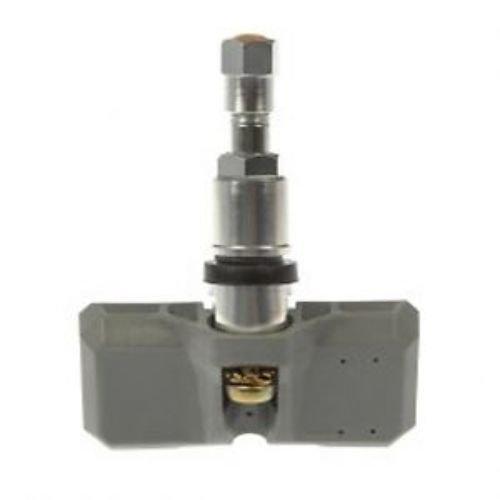 Dorman 974-061 Chrysler/Dodge Tire Pressure Monitor System Sensor and Transmitter (Single Unit) (Tire Pressure Sensor Dodge Ram compare prices)