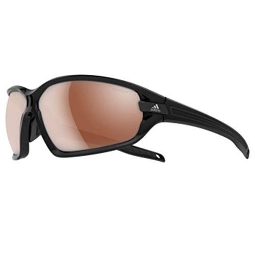 - adidas Evil Eye Evo L A418 6054 Polarized Rectangular Sunglasses