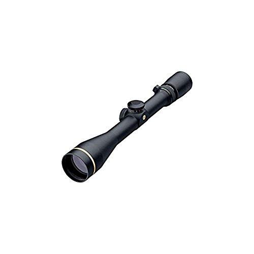 Leupold FX-II Handgun 4x28mm Duplex, Matte