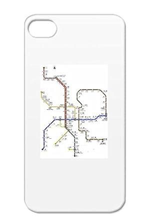 Subway Map Taipei.Shock Absorption Black Taipei Metro Map Cities Countries Mrt Subway